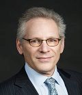 Stewart D. Friedman photo