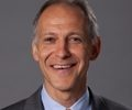 Ezekiel J. Emanuel, MD, PhD photo