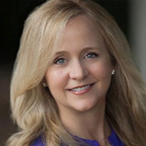 Elizabeth Carlyle