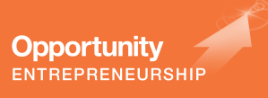 coursera_entrepreneurship_opportunity