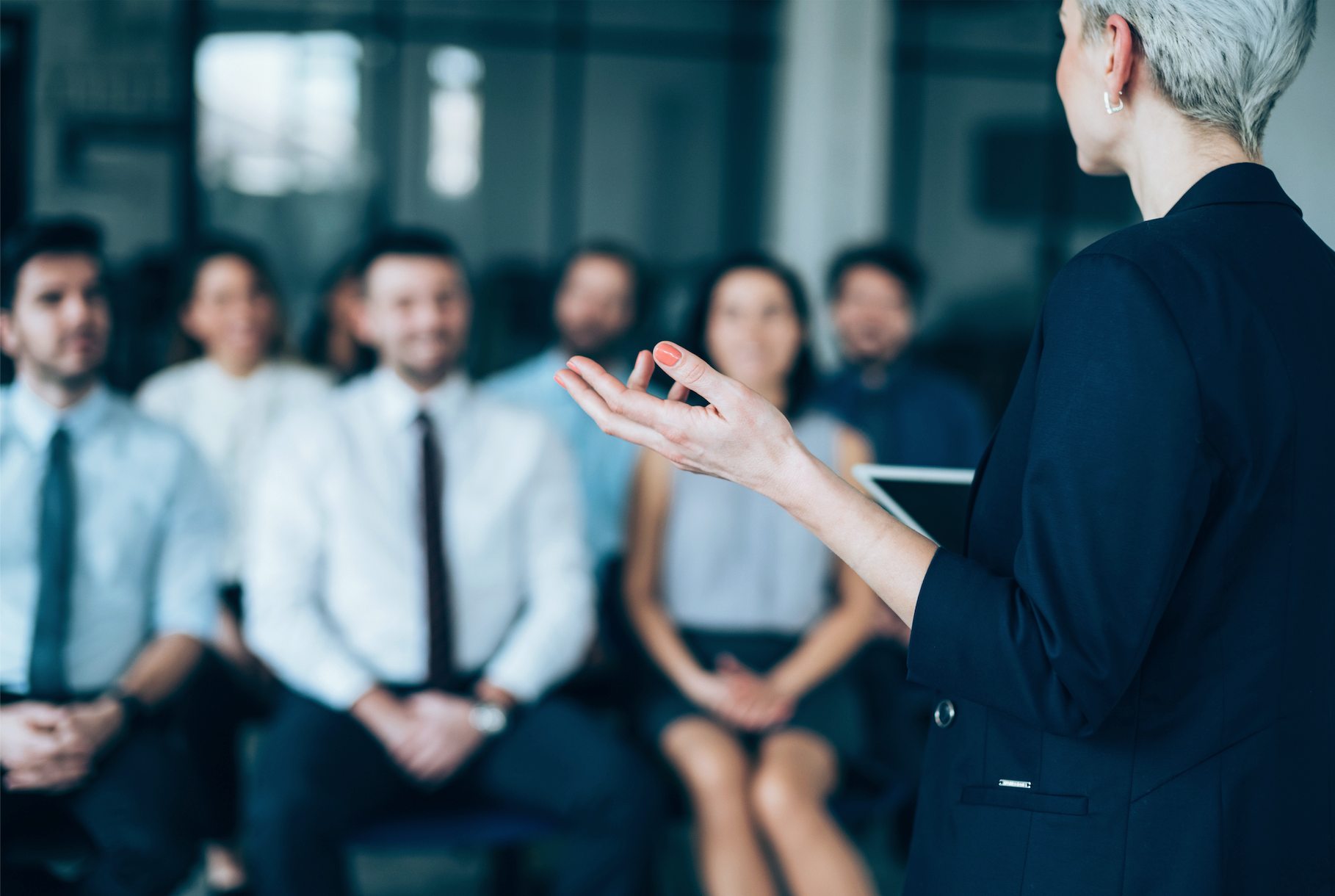 Which Leadership Style Is Best For Your Team Wharton Online